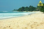 Pantai Ngente