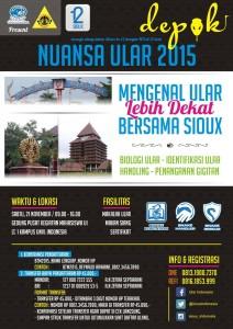 IMG-20151028-WA0005